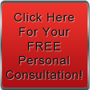 Click here for your FREE personal consultation.